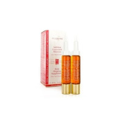 Clarins Body Shaping Supplement To Mix your Body Care 2x 25 ml