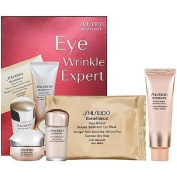 Shiseido Benefiance Eye Wrinkle Expert Set