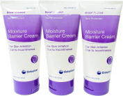 Baza Protect Barrier Cream 150ml Tube