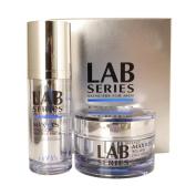 Lab Series Max LS Power Duo Gift Set