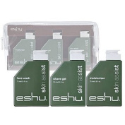 Eshu Skin Assist Kit for Men