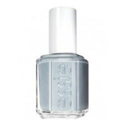 Essie Shearling Darling Winter 2013 Parka Perfect #855