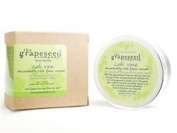 The Grapeseed Company Face Cream Cali Vine -- 70ml