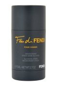 Fendi Fan Di Pour Homme Deodorant Stick for Men, 80ml