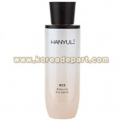 Hanyul Rice Balancing Skin Softner/ Made in Korea