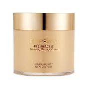 ENPRANI Premiercell Renewing Massage Cream/ Made in Korea