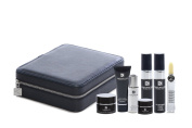 KAPLAN MD First Class Traveller Kit