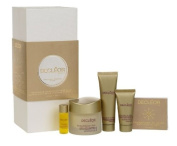 Decleor Global Anti-Ageing Skincare Coffret