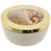 Limited Edition - Elizabeth Arden Ceramide Gold Capsules for Face & Eyes 30 Capsules each -Total of 60 Capsules