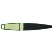 Comfort Grip Swedish Clover FOT Fil