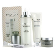 Glotherapeutics Cyto-Luxe Collection (Limited Edition)