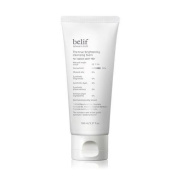 belif The True-brightening Cleansing Foam/ Made in Korea