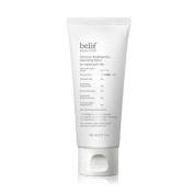 belif The True-brightening Cleansing Foam/ Made in Korea