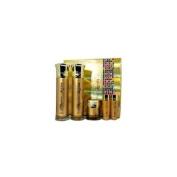Cellio Soo Herbal Skin Care 3pc Set