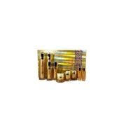 Cellio Soo Herbal Skin Care 7pc Set