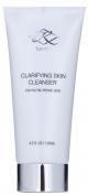 Clarifying Skin Cleanser