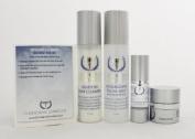 Clinicians Complex Sensitive Skin Kit