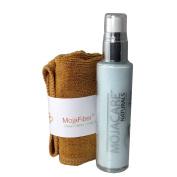 Copper Peptide Day Cream + 1 Premium Microfiber Cleansing Face Cloth - Skincare System