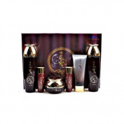 Daandanbit Stem Cell Premium Herbal 4pc Gift Set
