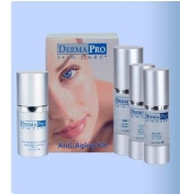 Dermapro Anti Ageing Kit Normal to Very Dry Skin 1 Kit AAK2