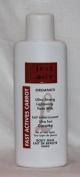 FirstLady Fast Actives Carrot 750ML Strong Skin Whitening Lightening Fade Milk