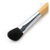 forencos Angle Blusher Brush No.9/ Made in Korea