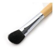 forencos Angle Blusher Brush No.9/ Made in Korea