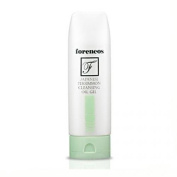 forencos Japanese Persimmon Cleansing Oil Gel/ Made in Korea