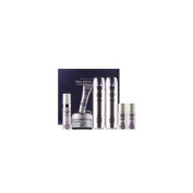 Hanbul ICS Snail Skin Care 3pc Set