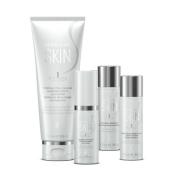 Herbalife Skin Basic Programme for Normal to Oily Skin Set