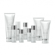 Herbalife Skin Ultimate Programme Set for Normal to Oily Skin Parabeen-free