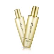 ISA KNOX X2D2 Wrinkle A440 Skin/ Made in Korea