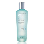 Its skin Clinical Solution Pore Powder In Toner/ Made in Korea