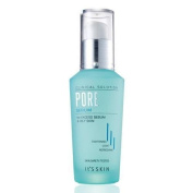 Its skin Clinical Solution Pore Serum/ Made in Korea
