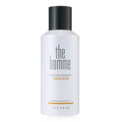 Its skin THE HOMME Whitening Treatment Emulsion/ Made in Korea