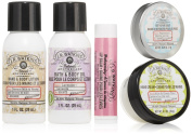 J.r. Watkins A Few of Our Favourite Things Skin Care Kit