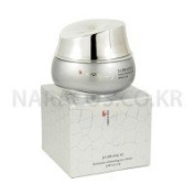 Korean Cosmetics_Jahwangsoo Luminous Whitening Eye Cream_50g
