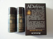 Korean Cosmetics_Somang Danahan Adefying Miniature Set