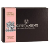 Le Couvent des Minimes - Beneficial Rose Skincare For The Face