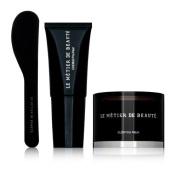 Le Metier de Beaute Mask and Peel