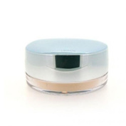 LIRIKOS Marine Radiance Face Powder No.1/ Made in Korea