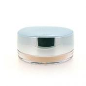 LIRIKOS Marine Radiance Face Powder No.1/ Made in Korea