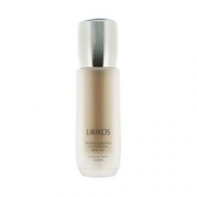 LIRIKOS Marine Radiance Foundation (SPF22,PA+) No.21/ Made in Korea