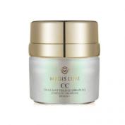 Magis lene Bril Liant Gold CC Cream XQ (SPF30,PA++)/ Made in Korea