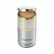 Magis lene Collagen Choc Extra Gold BB Cream (SPF30,PA++)/ Made in Korea