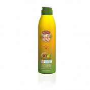 Margaritaville Parrot Head Parakeet Kids, Instant Dry Sunscreen Spray Part Number 71301-300-00, 71301-300-006