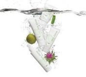 Mary Kay Botanical Effects Skin Care Set Formula 3 Oily Skin
