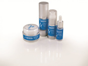 Merle Roberts Transforming COQ10 4 pc. Kit -Serum, Eye Lift Cream, Overnight Cream, Firming Cream $200 value!