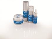 Merle Roberts Transforming COQ10 4 pc. Kit -Serum, Eye Lift Cream, Overnight Cream, Firming Cream $200 value!