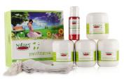Nature's Essence Panchtatva Facial Kit 1 Kit
